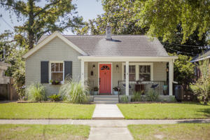143 Saint Margaret Street, Charleston, SC 29403