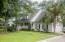 286 Hook Lane, Mount Pleasant, SC 29464