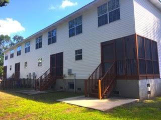1012 A Harbor View Road Charleston, Sc 29412