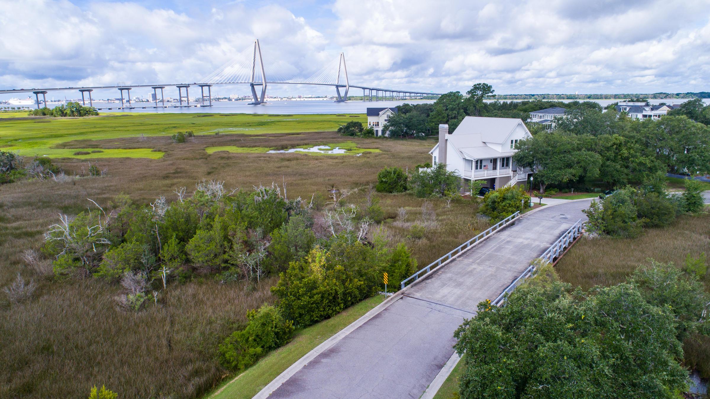 194 Harbour Watch Way Mount Pleasant, SC 29464
