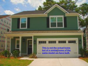 1169 Sumner Avenue, North Charleston, SC 29406