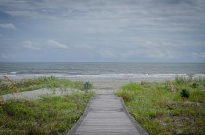11 Royal Beach Drive, Kiawah Island, SC 29455
