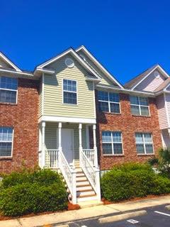 1012 B Harbor View Drive Charleston, Sc 29412