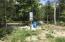 930 Awendaw Lakes Boulevard, Awendaw, SC 29429