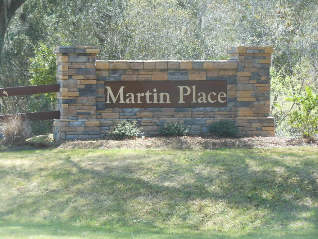 Martins Place Lots For Sale - 3811 Mahogany Rose, Johns Island, SC - 6