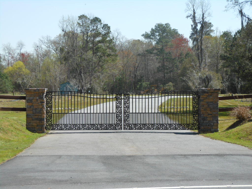 Martins Place Lots For Sale - 3807 Mahogany Rose, Johns Island, SC - 4