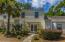 1013 Island View Court, Charleston, SC 29492