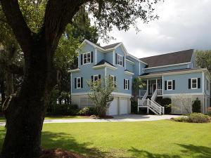2061 Rookery Lane, Charleston, SC 29414
