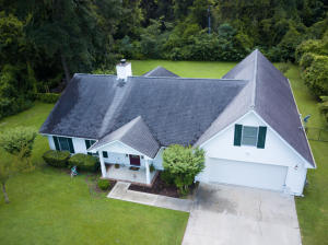10 Appleby Lane, Beaufort, SC 29906