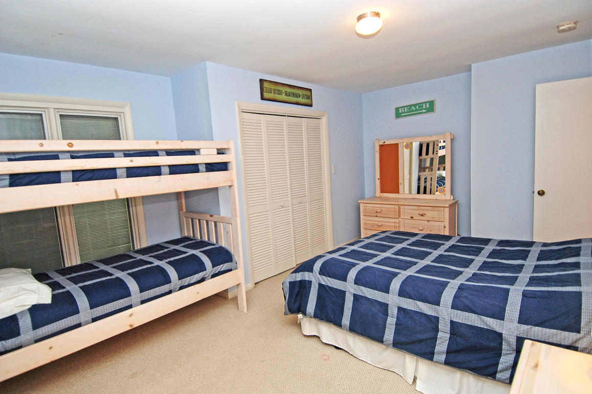 Seabrook Island Homes For Sale - 2713 Seabrook Island, Seabrook Island, SC - 5