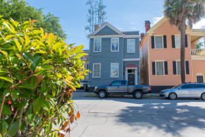 88 Alexander Street, Charleston, SC 29403
