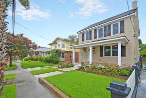 1193 King Street, Charleston, SC 29403