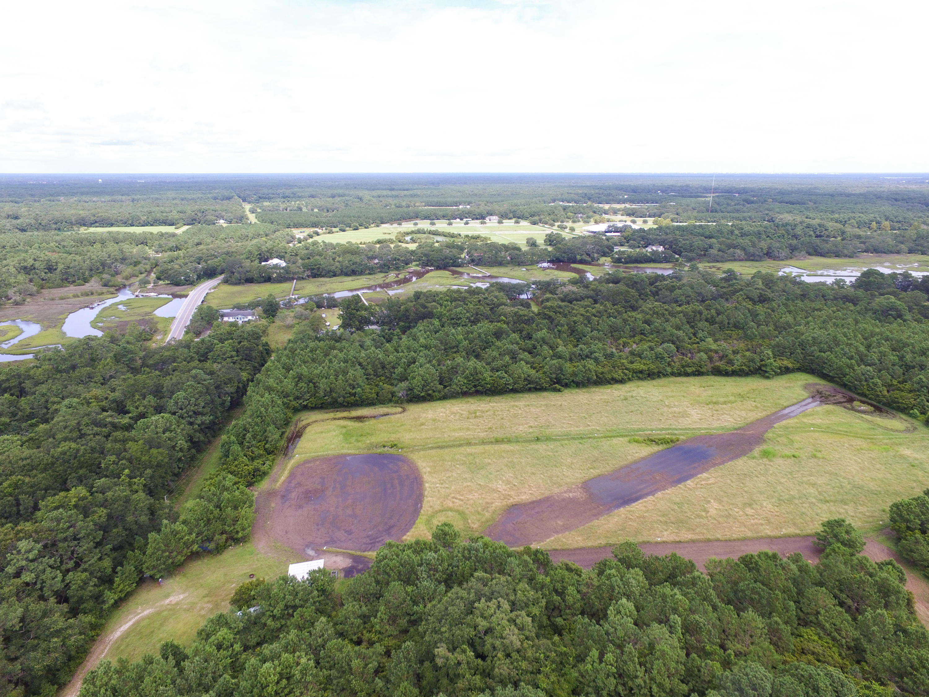 None Lots For Sale - 2630 Bryans Dairy, Johns Island, SC - 13