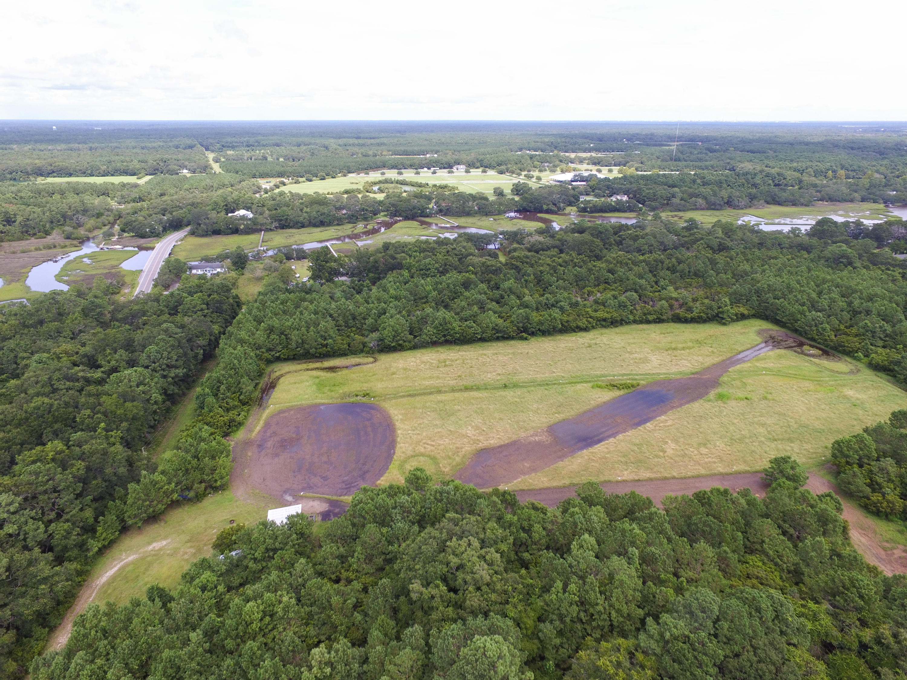 None Lots For Sale - 2630 Bryans Dairy, Johns Island, SC - 14