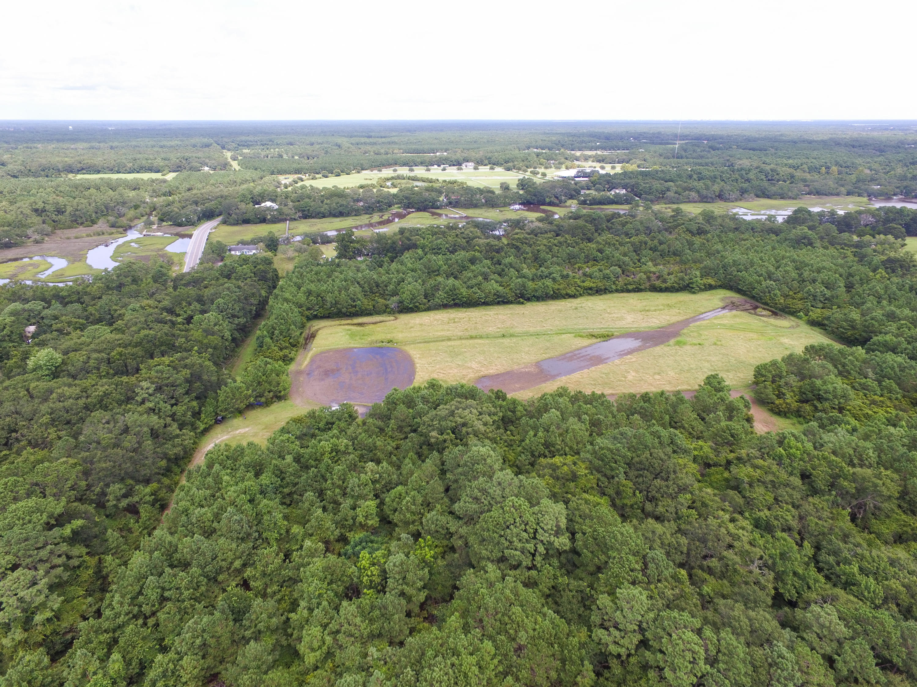 None Lots For Sale - 2630 Bryans Dairy, Johns Island, SC - 15