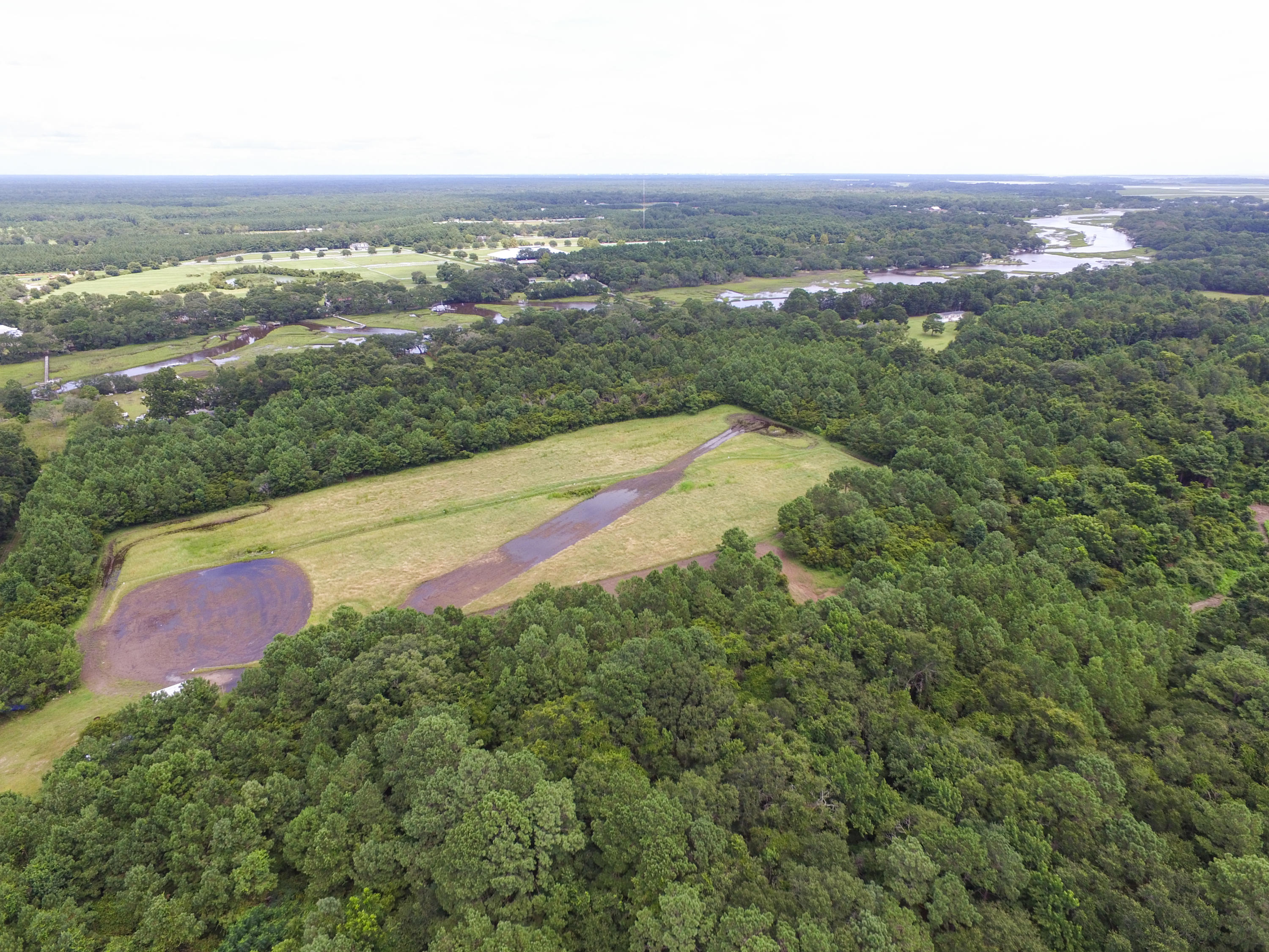 None Lots For Sale - 2630 Bryans Dairy, Johns Island, SC - 16