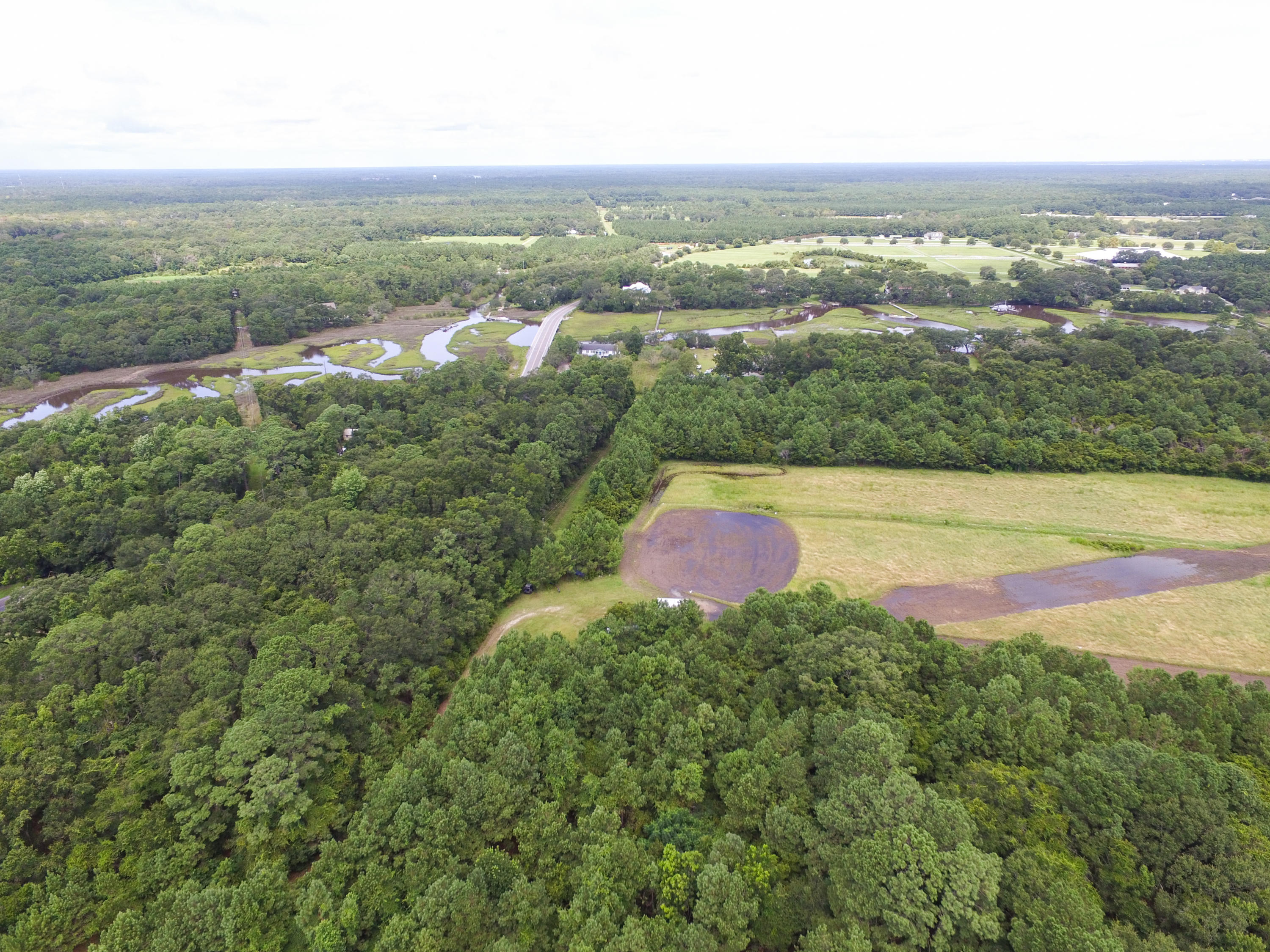 None Lots For Sale - 2630 Bryans Dairy, Johns Island, SC - 17