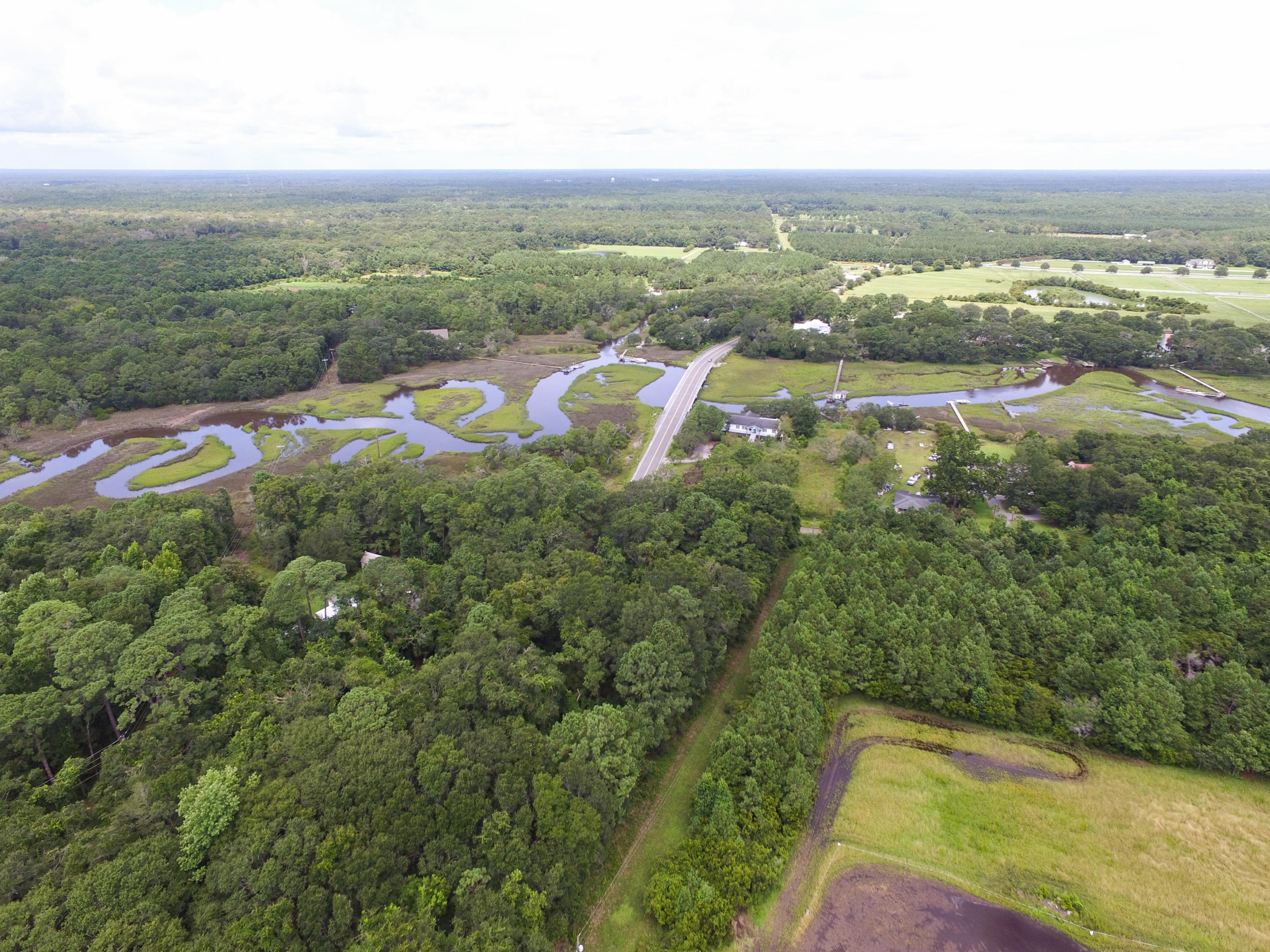 None Lots For Sale - 2630 Bryans Dairy, Johns Island, SC - 19