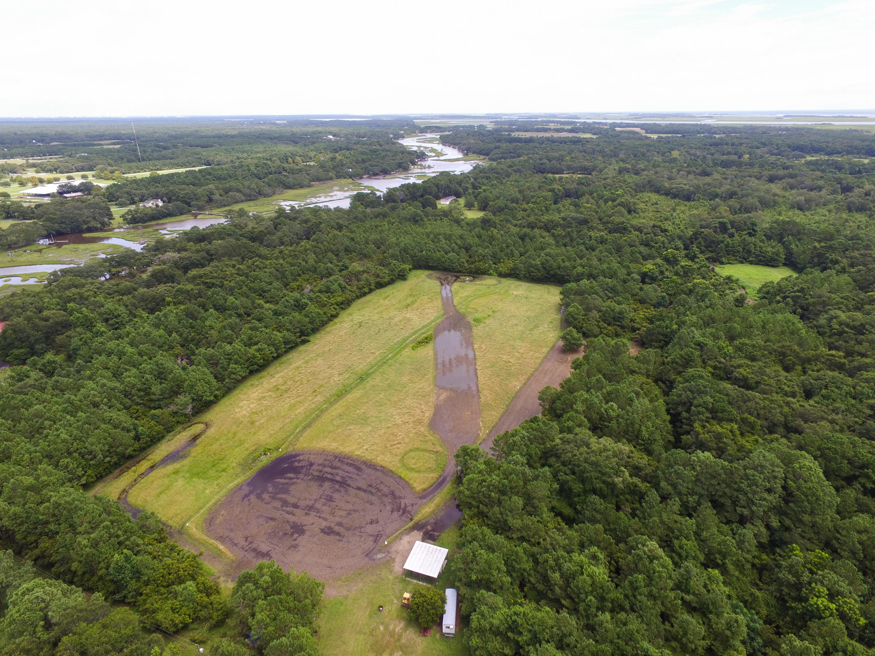 None Lots For Sale - 2630 Bryans Dairy, Johns Island, SC - 22