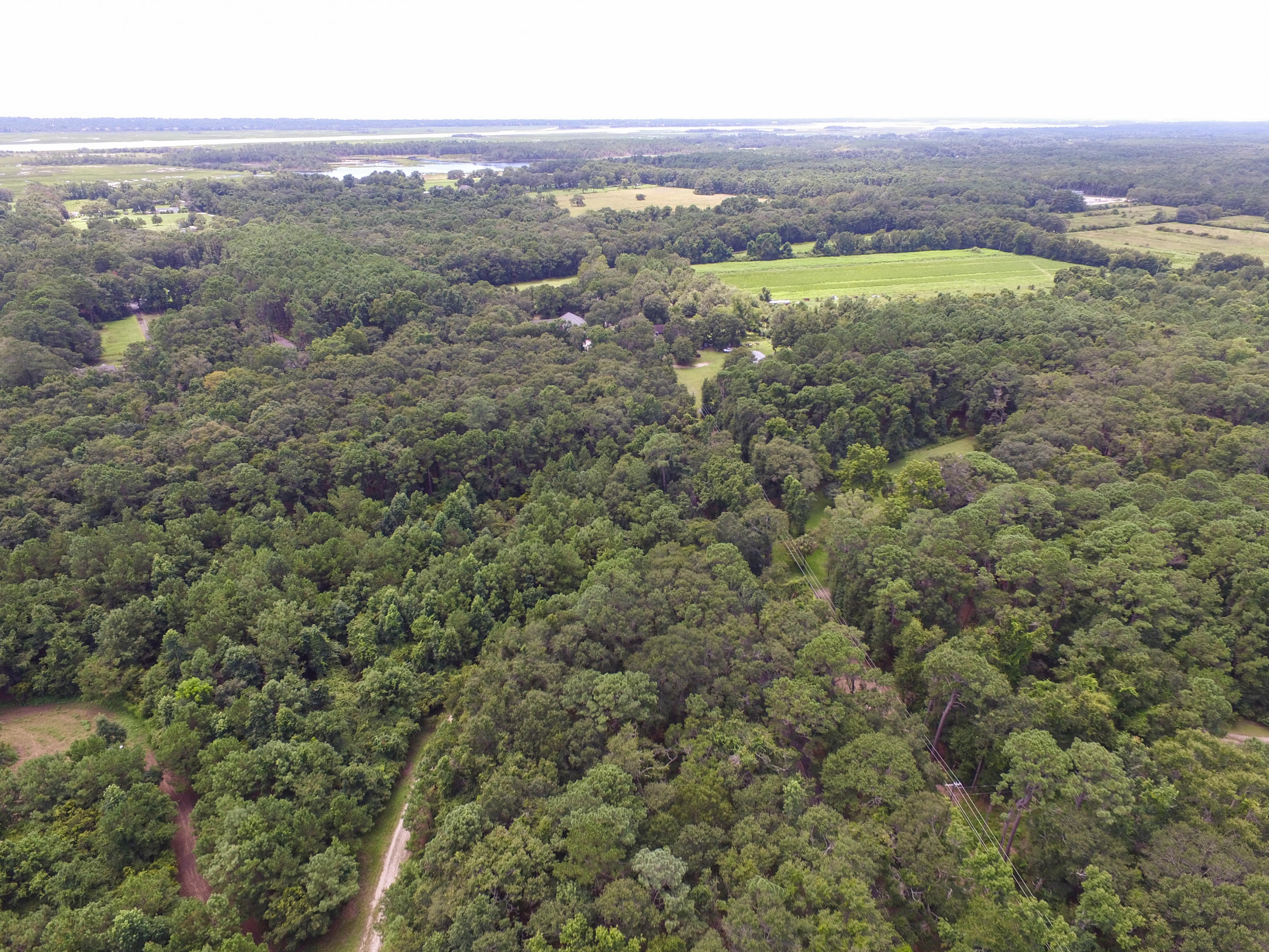 None Lots For Sale - 2630 Bryans Dairy, Johns Island, SC - 23