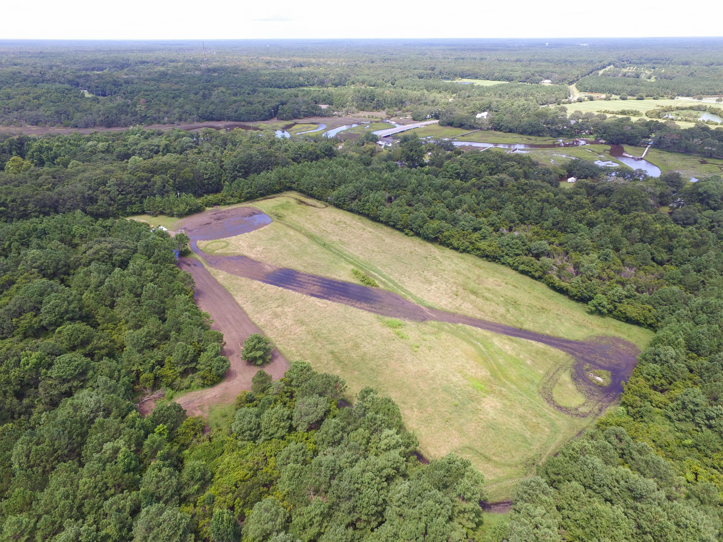 None Lots For Sale - 2630 Bryans Dairy, Johns Island, SC - 25