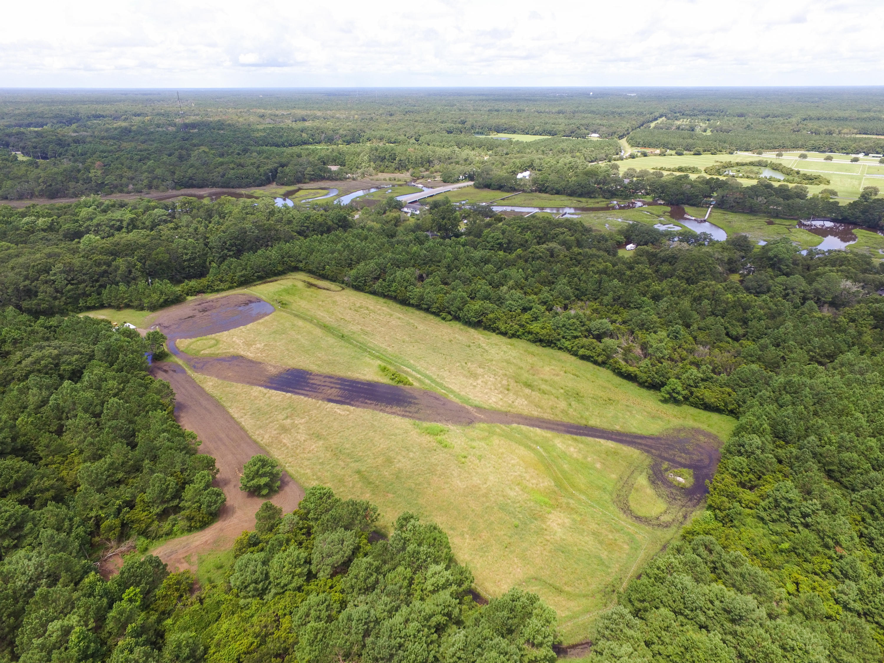 None Lots For Sale - 2630 Bryans Dairy, Johns Island, SC - 26