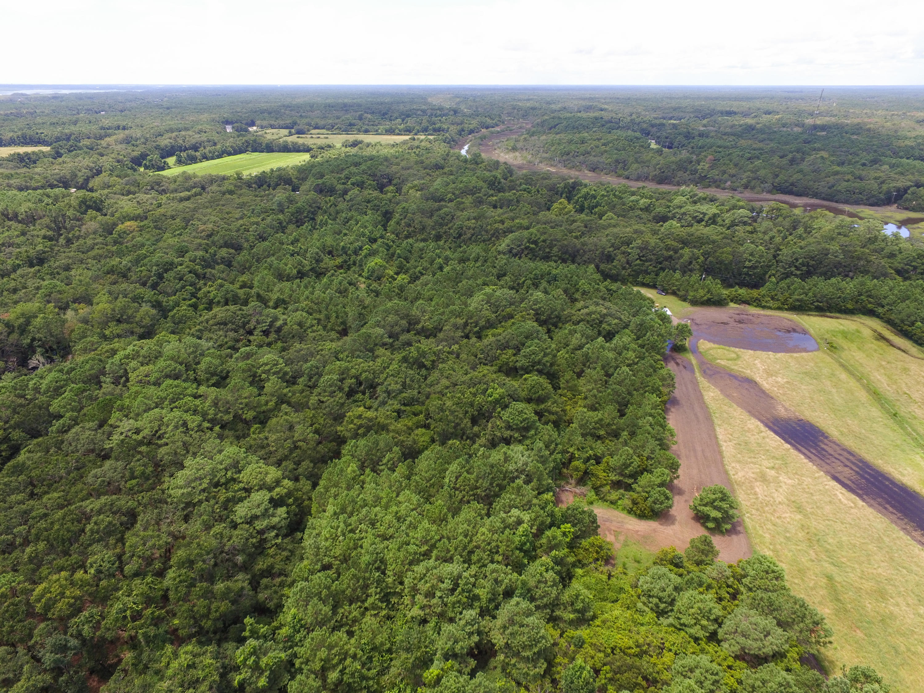 None Lots For Sale - 2630 Bryans Dairy, Johns Island, SC - 27