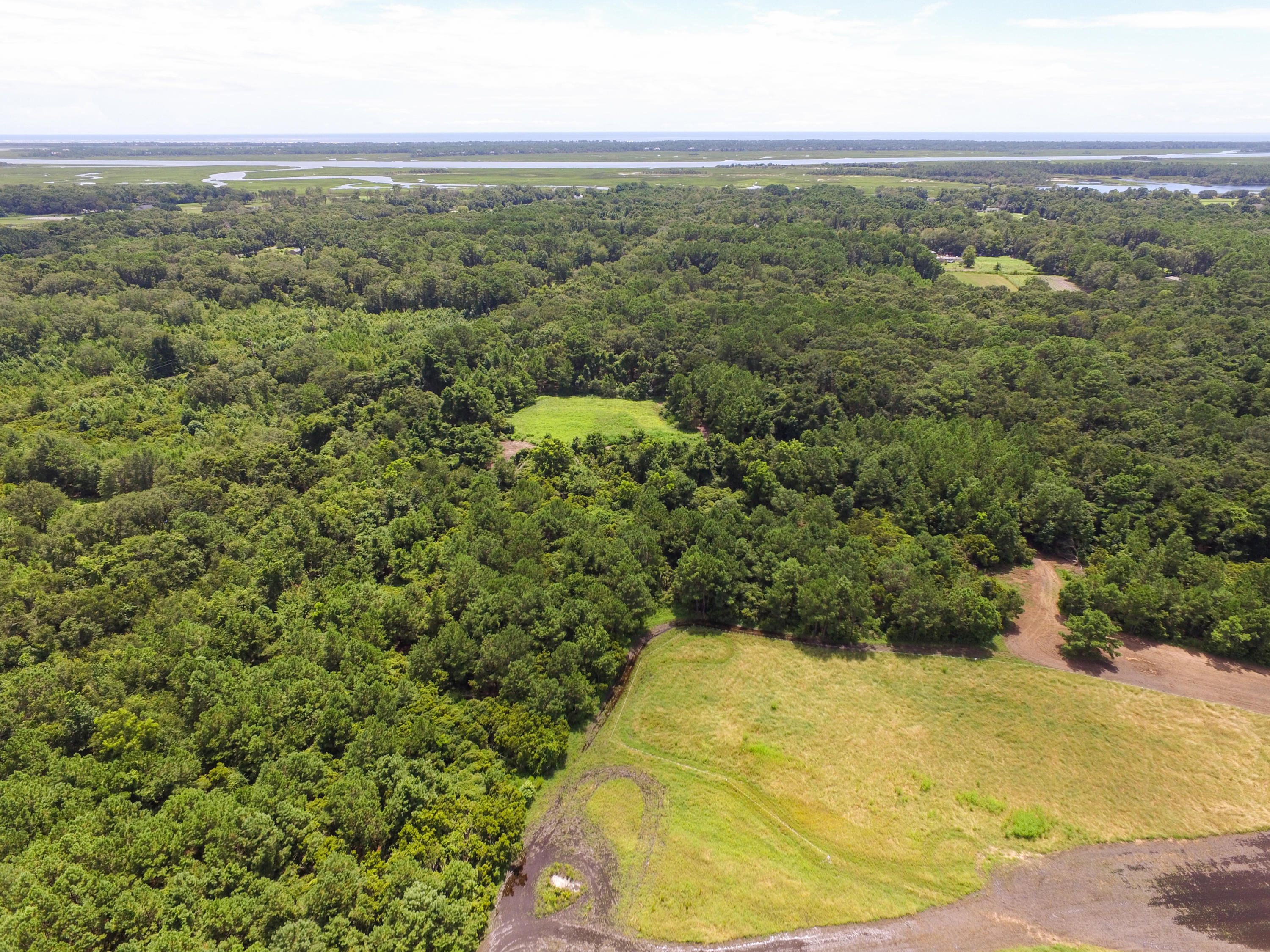 None Lots For Sale - 2630 Bryans Dairy, Johns Island, SC - 30