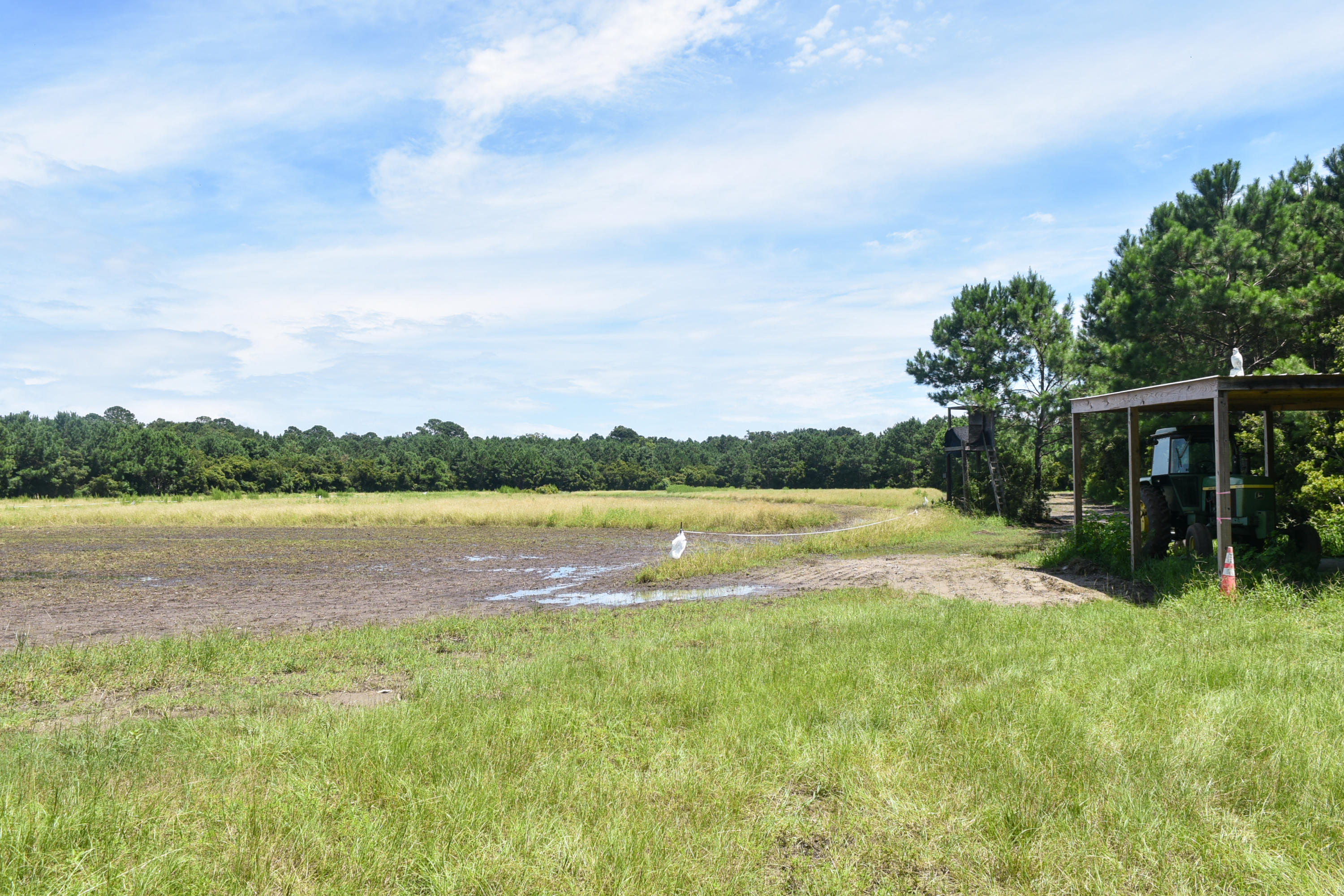 None Lots For Sale - 2630 Bryans Dairy, Johns Island, SC - 10