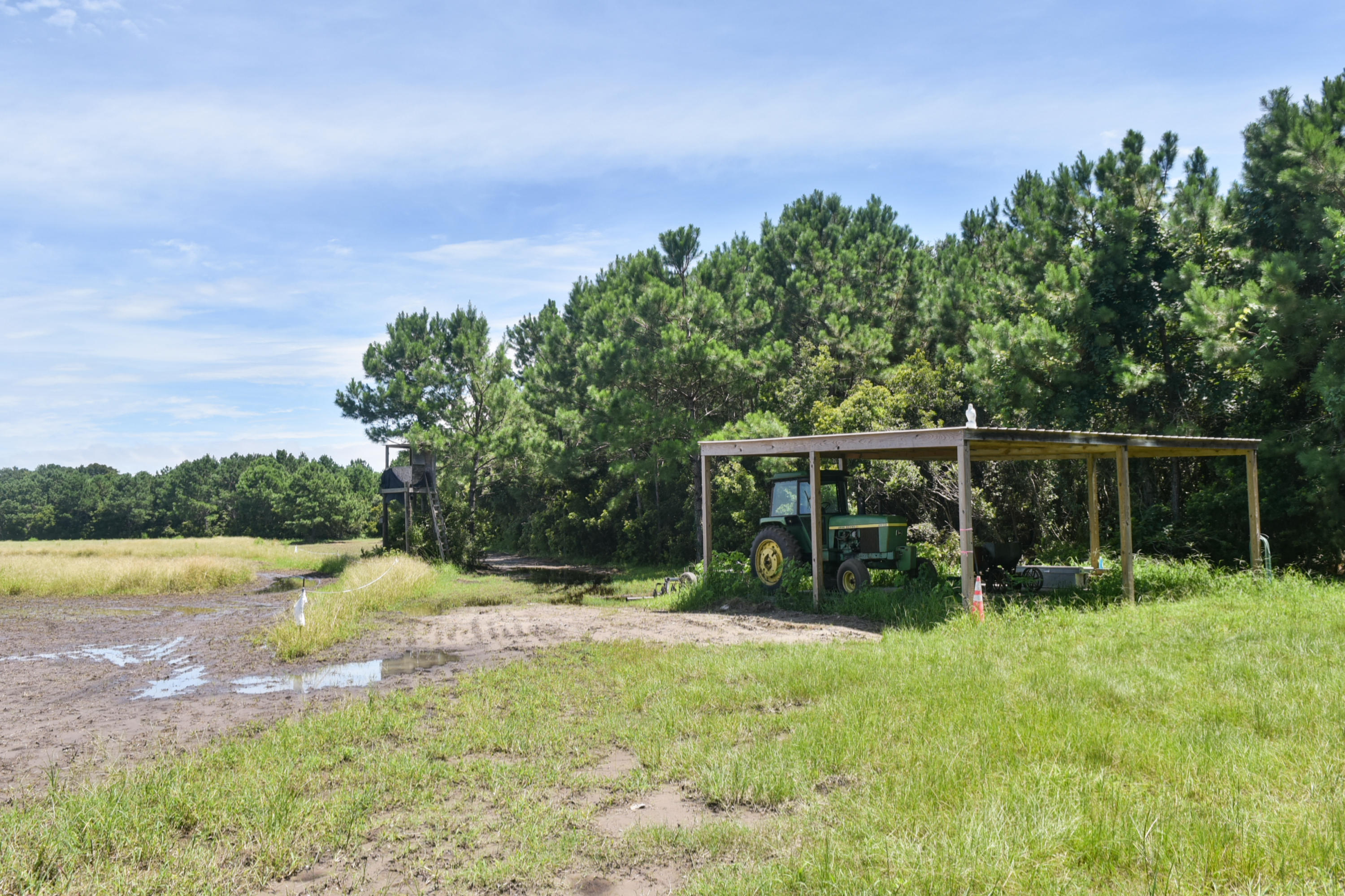 None Lots For Sale - 2630 Bryans Dairy, Johns Island, SC - 8