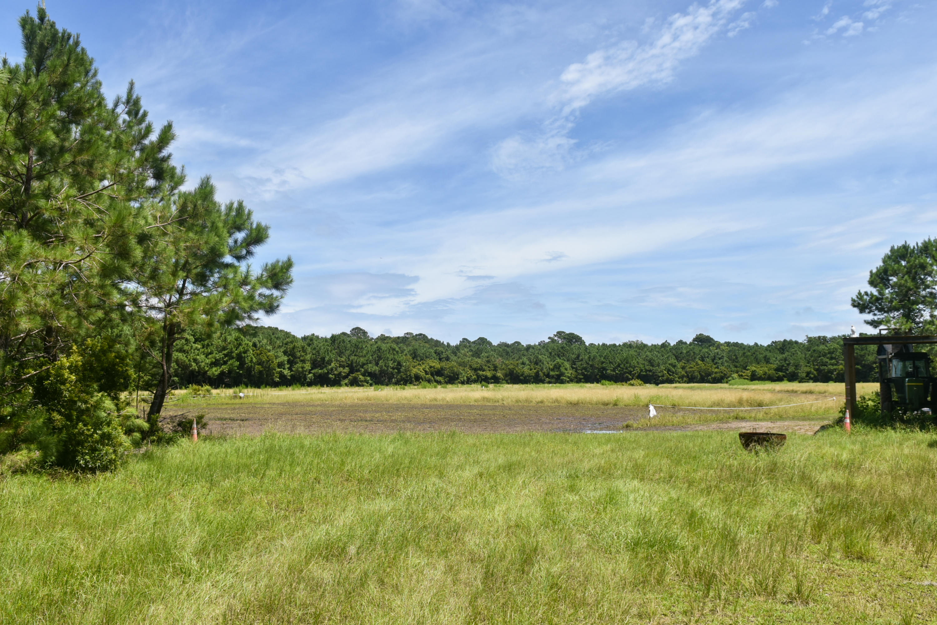 None Lots For Sale - 2630 Bryans Dairy, Johns Island, SC - 6