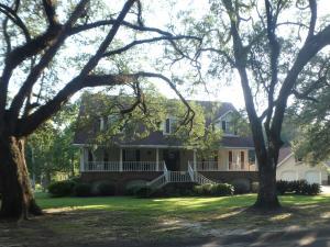 117 The Oaks Ave, Goose Creek, SC 29445