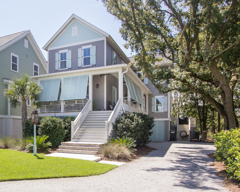1039 Hills Plantation Drive Charleston, SC 29412