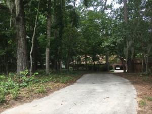 219 Snail Trail Road, Vance, SC 29163