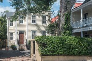 249 Ashley Avenue, Charleston, SC 29403