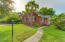 248 Grove Street, Charleston, SC 29403