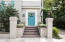 11 George Street, Charleston, SC 29401