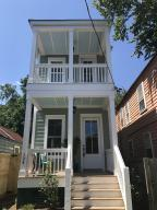 124 Congress Street, Charleston, SC 29403