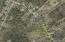 153 Tarbell Lane, McClellanville, SC 29458