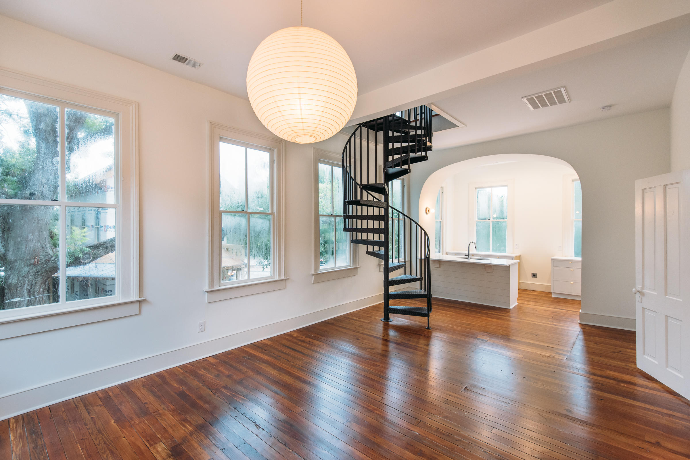 Homes For Sale - 267 Rutledge, Charleston, SC - 58
