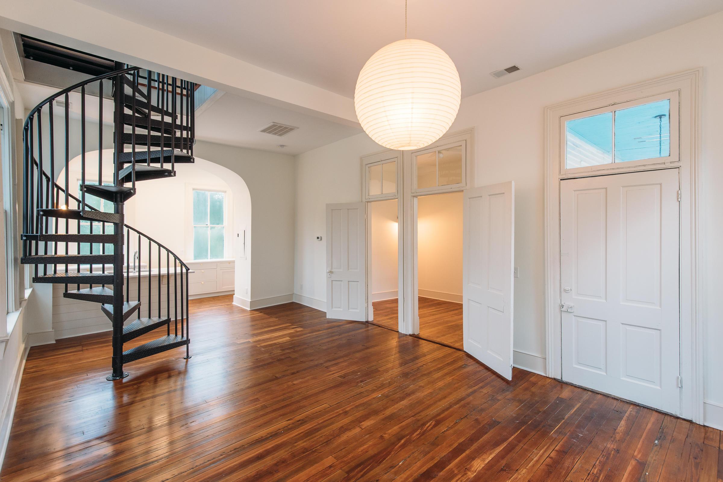 Homes For Sale - 267 Rutledge, Charleston, SC - 56