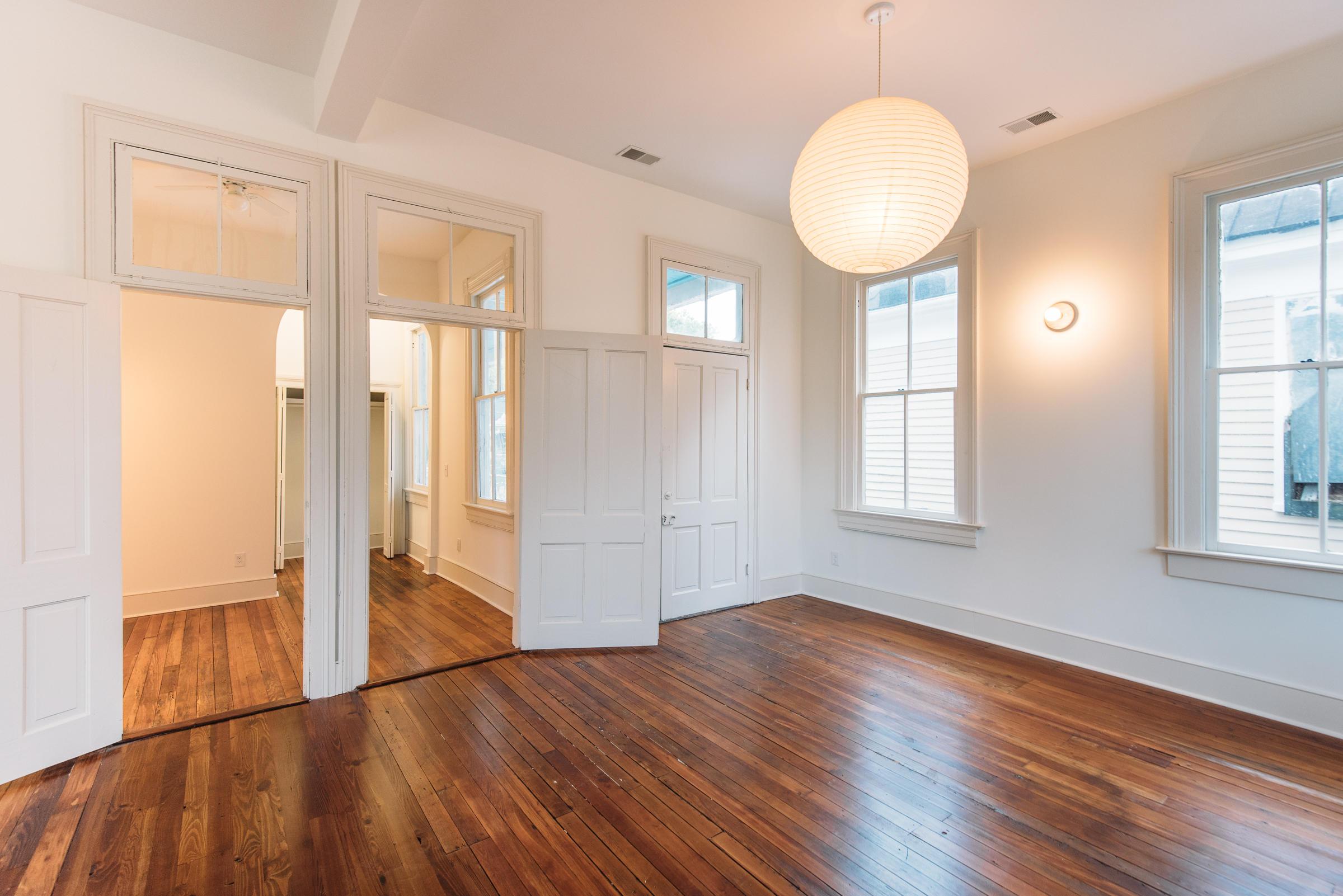 Homes For Sale - 267 Rutledge, Charleston, SC - 57