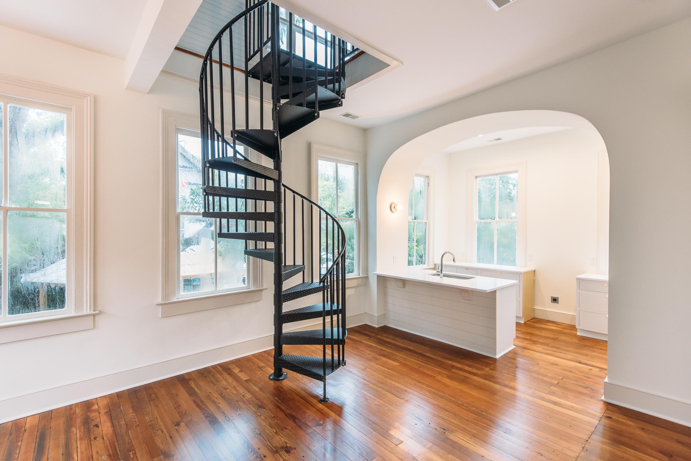 Homes For Sale - 267 Rutledge, Charleston, SC - 54