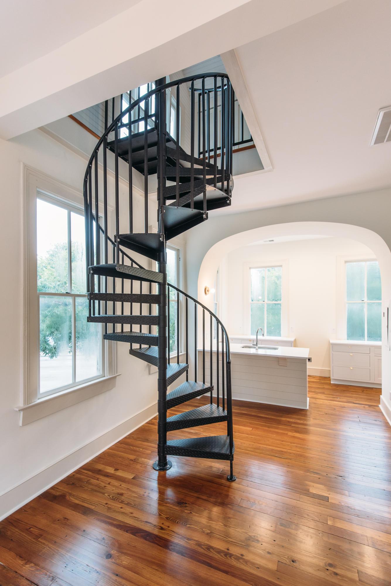 Homes For Sale - 267 Rutledge, Charleston, SC - 33