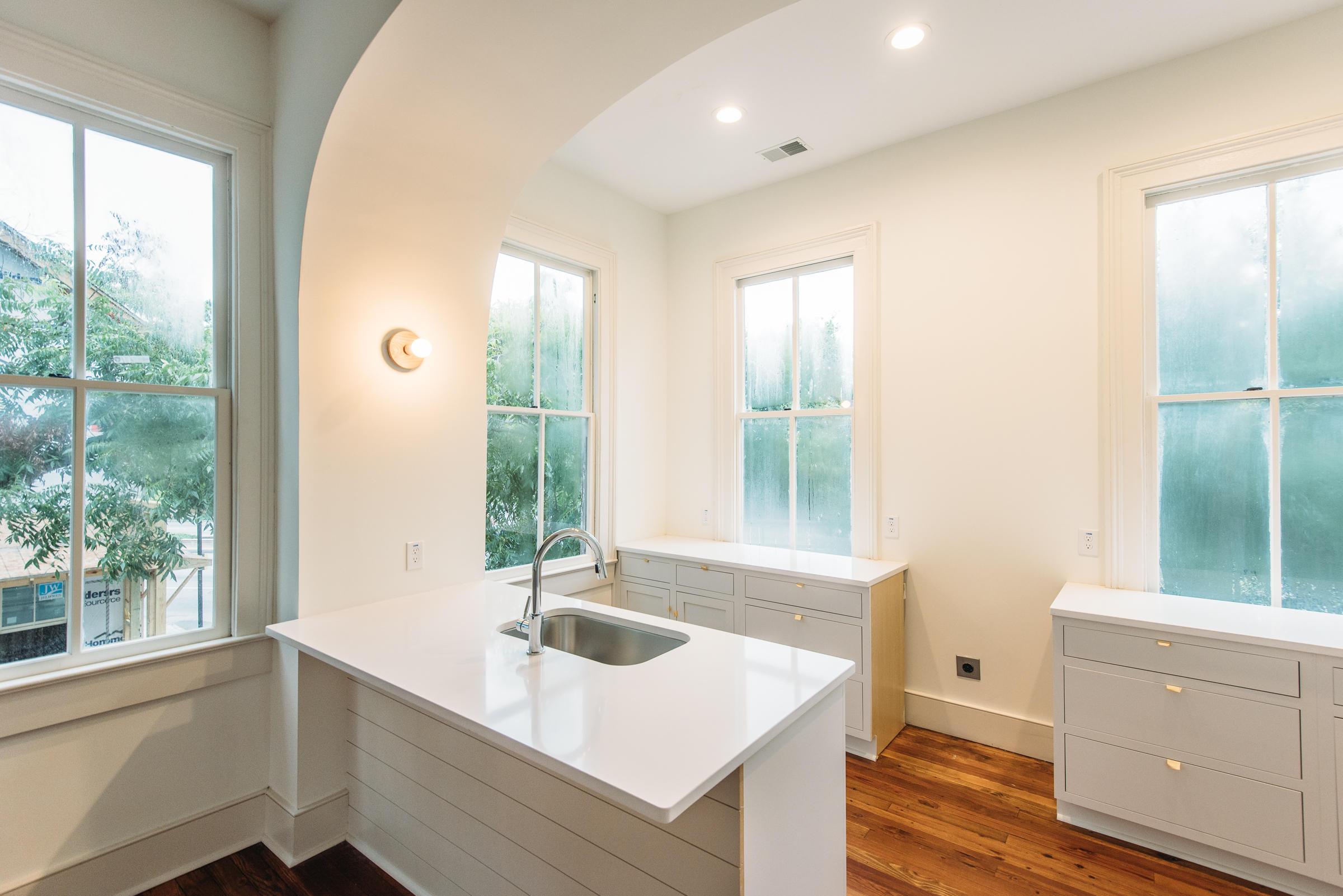 Homes For Sale - 267 Rutledge, Charleston, SC - 25