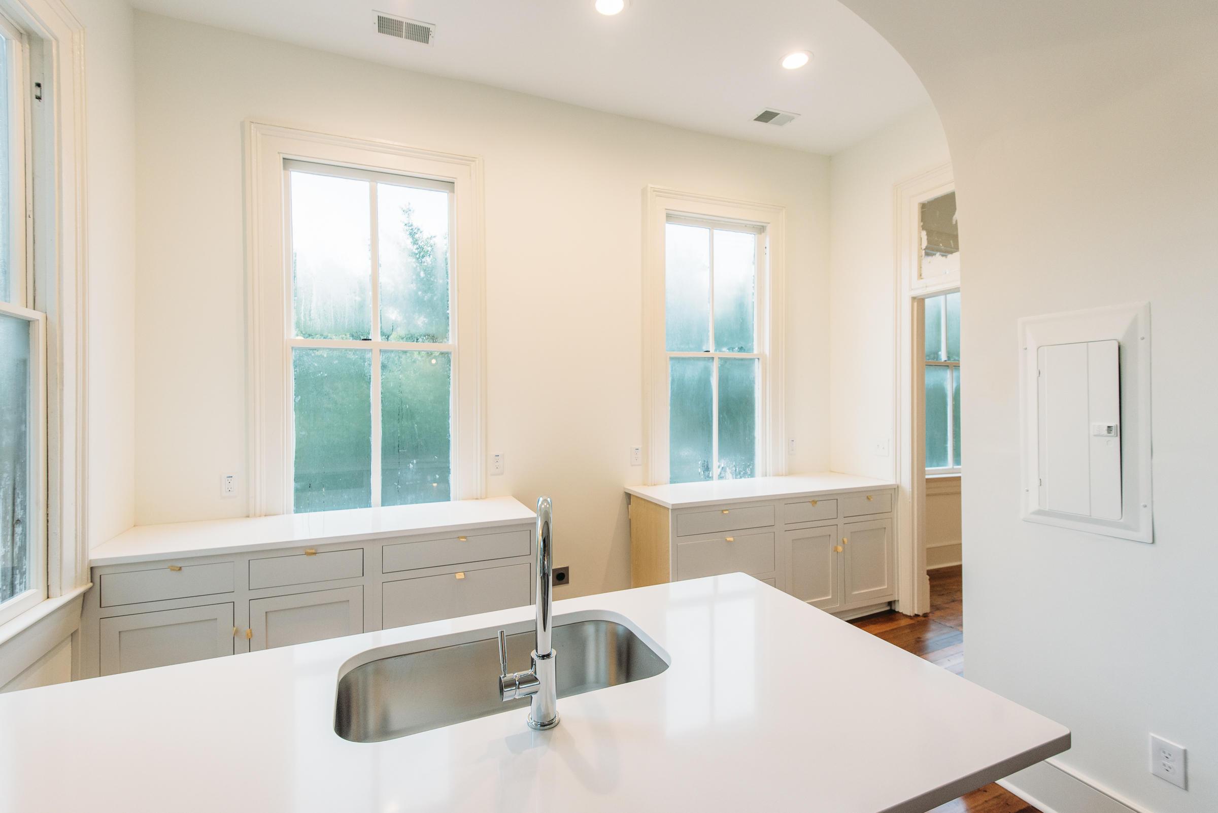 Homes For Sale - 267 Rutledge, Charleston, SC - 40