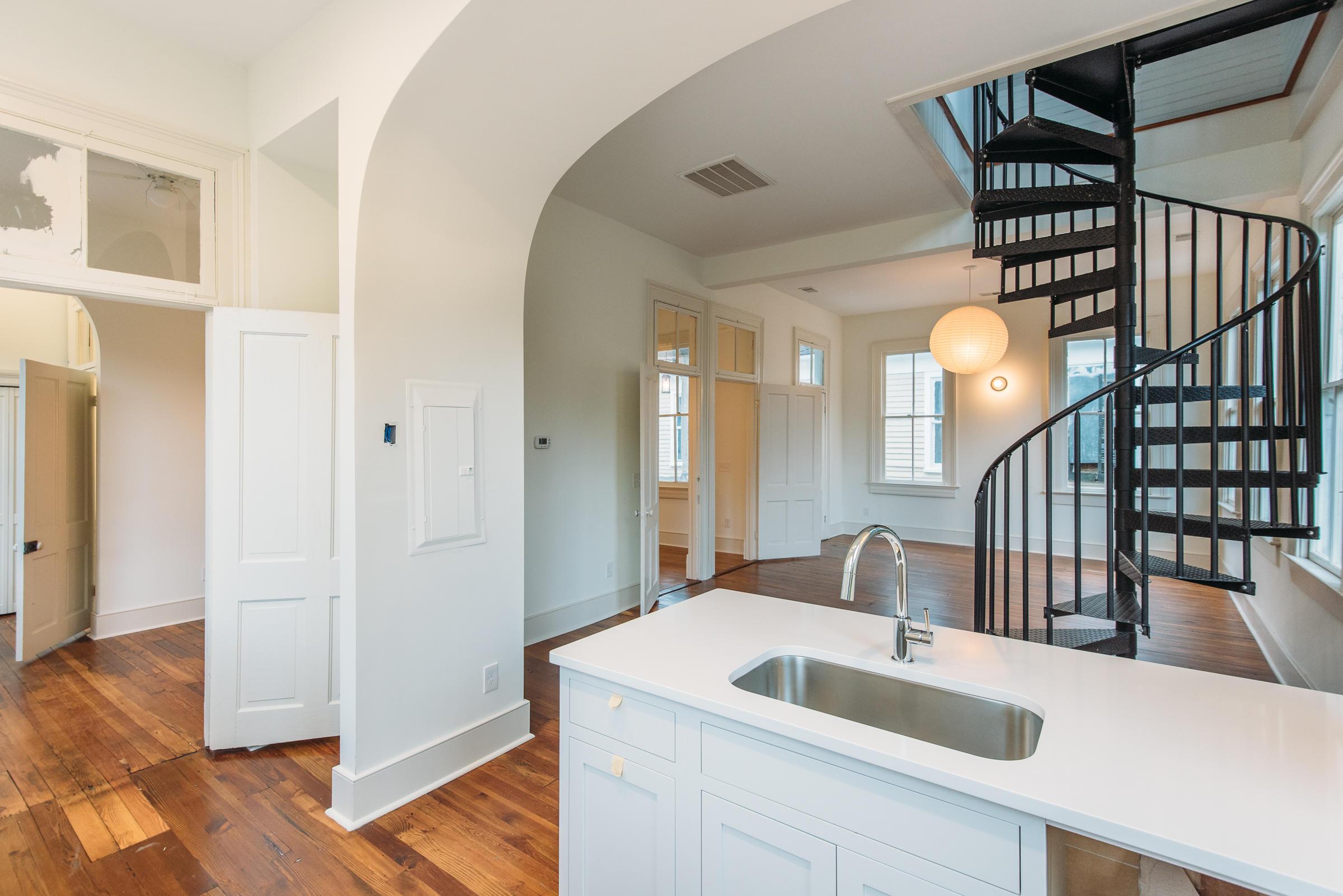 Homes For Sale - 267 Rutledge, Charleston, SC - 41