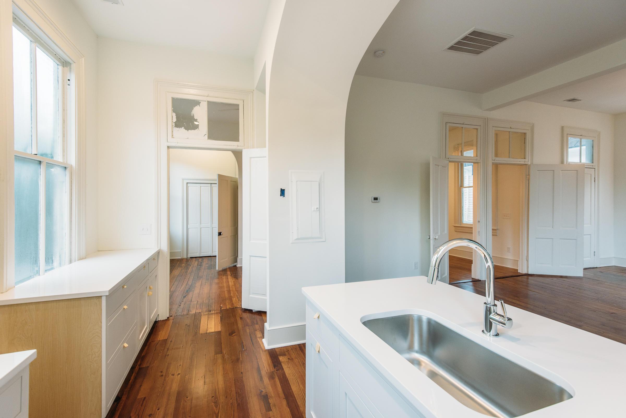 Homes For Sale - 267 Rutledge, Charleston, SC - 42