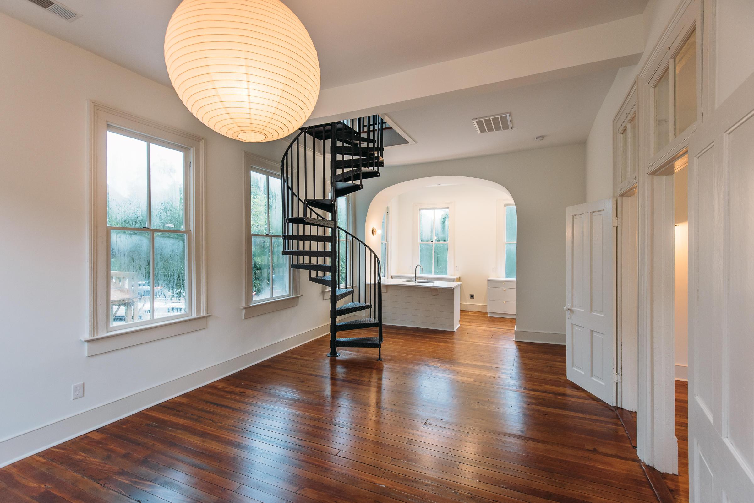 Homes For Sale - 267 Rutledge, Charleston, SC - 55
