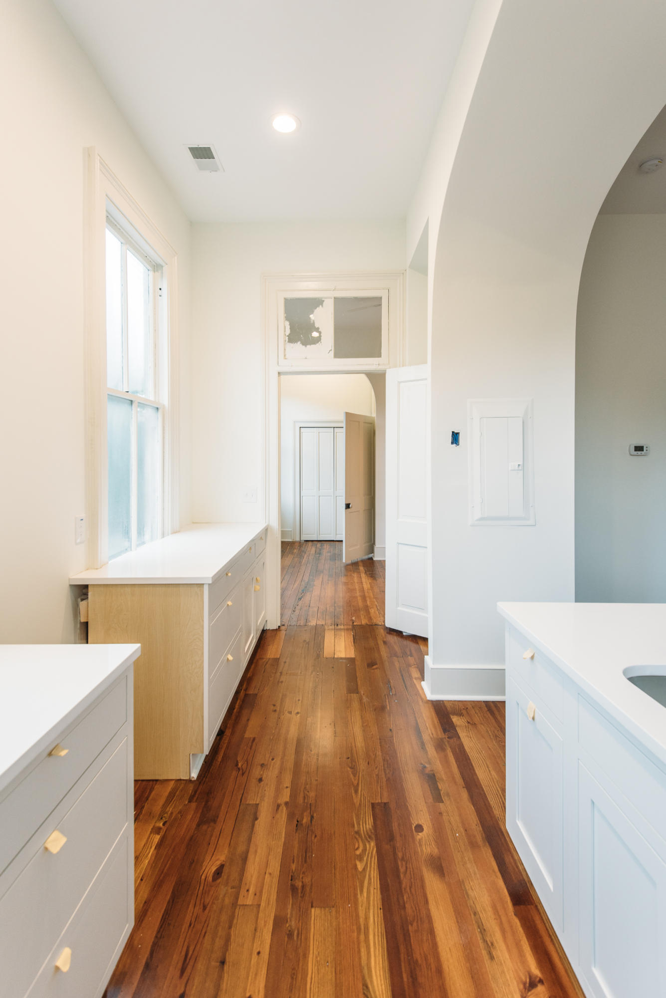 Homes For Sale - 267 Rutledge, Charleston, SC - 44